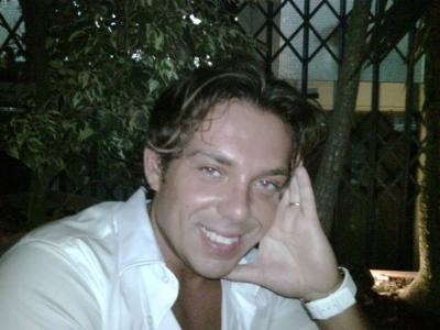 Dario Funari